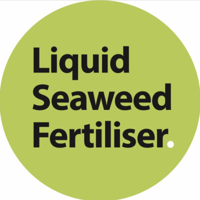 Mulch Liquid Seaweed Fertiliser