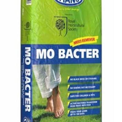 Mo-Bacter