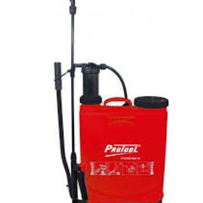 Proplus Knappsack Sprayer